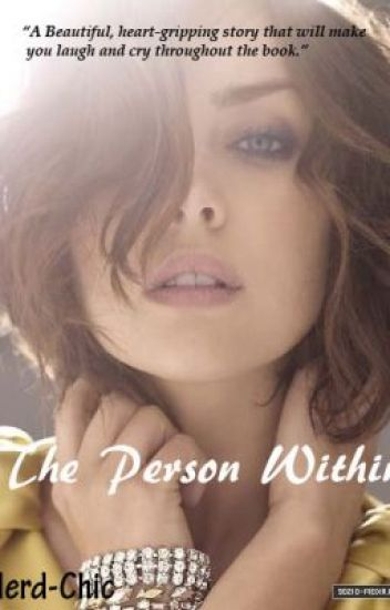 The Person Within