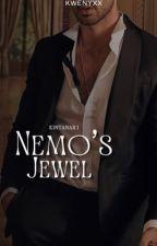 Nemo's Jewel (Kintanar#1) by Kweenyxx