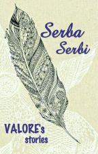 Serba Serbi Valore's Stories by valore_id