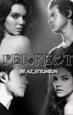 Perfect {Hendall://} by az_stylinson