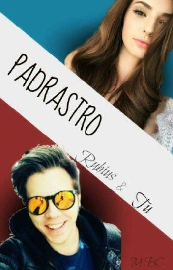 »Padrastro.« |R.D||S.D.L|© [EDITANDO]