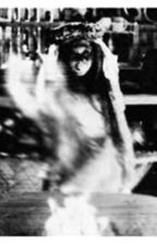Sukob Sa Taon (ONE SHOT) by JmBautista21