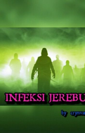 INFEKSI JEREBU
