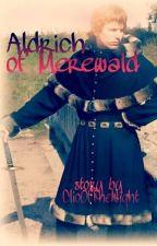 Aldrich of Merewald by ClioOfTheNight