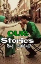 Our Stories by UsiLaya