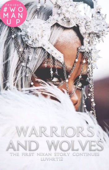 Warriors and Wolves