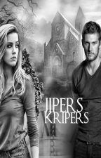 Jipers Kripers by Ditangie