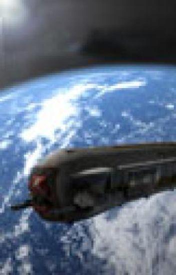 Koron Wars: Gateway To Hell