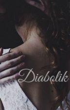 Diabolik by just_a_little_secret