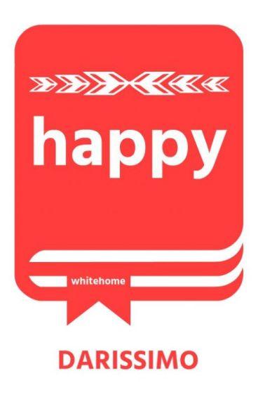 happy | День Добра by darissimo