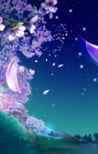 Noble Reason: Byakuya Kuchiki by hyugaclangirl