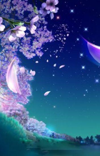 Noble Reason: Byakuya Kuchiki