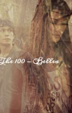 The 100 - Bellea by TheStylinsoner