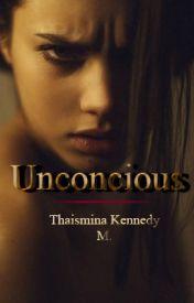 Unconscious by ThaisminaKM