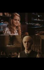Dramione, tout simplement. by IdkwILoveDramione