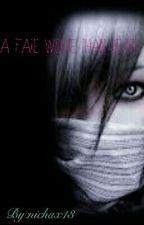 A Fate Worse Than Death by nichax13