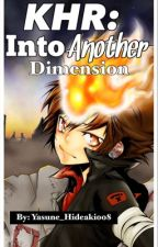KHR: Into Another Dimension by Yasune_Hideaki008