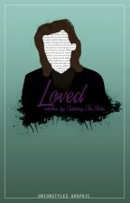 Loved » [sequel to Underground] by Catching_The_Stars