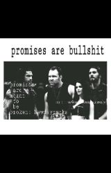 Promises are meant to be broken *wwe* by newdayrxcks