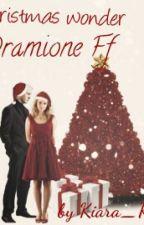 Christmas Wonder *pausiert* by Kiara_Riddle