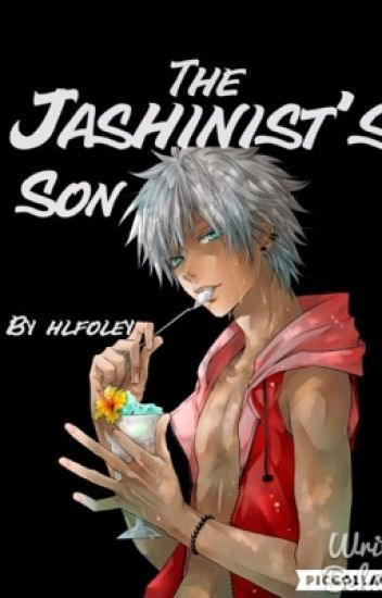 The Jashinist's Son (Naruto Fanfic)
