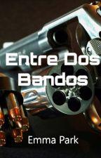 Entre Dos Bandos (Hicctrid Moderna) by CristelFlorencia12