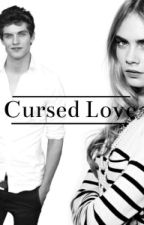 Cursed Love by NataliaTatalo