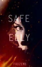 Safe Elly #Safeserie #Netties2016 by FrozenB