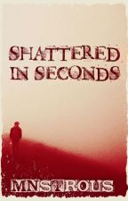 Shattered In Seconds   A YUVLE FF by cutemonsta