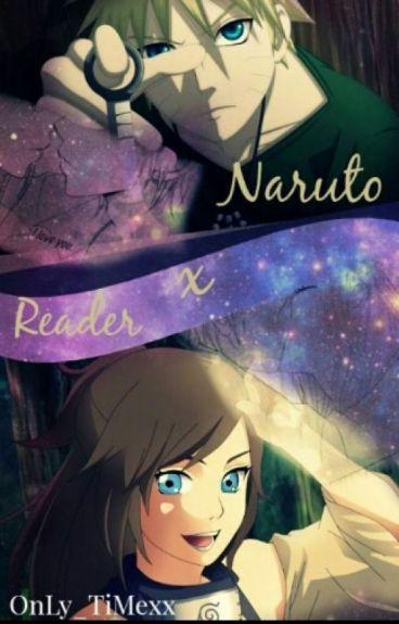 Naruto x Reader PL [ZAWIESZONE]