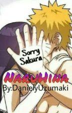 NaruHina by DanielyUzumaki