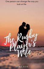 The Rugby Player's Wife by Denetjie