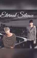 Eternal Silence by SeouledtoJungLeo