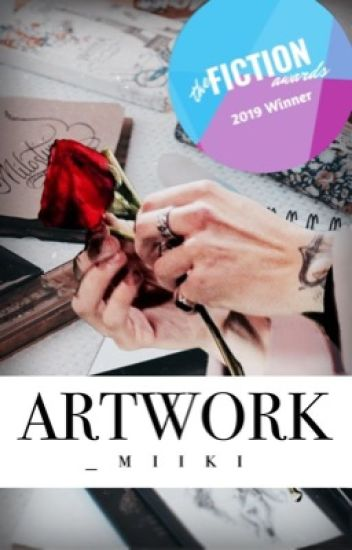 Artwork [h.s]
