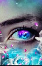 Hidden magic [ON EDITING] by Ddooii