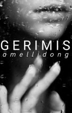 Gerimis by amellidong