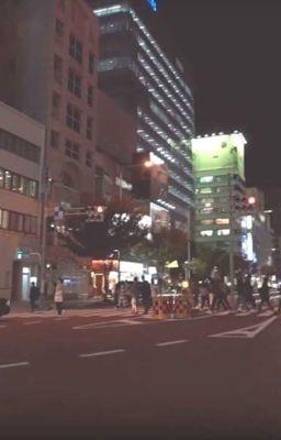 [Oneshot] (JunSeob) Sad Movie