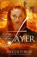 Fayer by lyrica-a