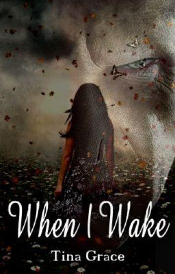 When i wake (hp fanfic)