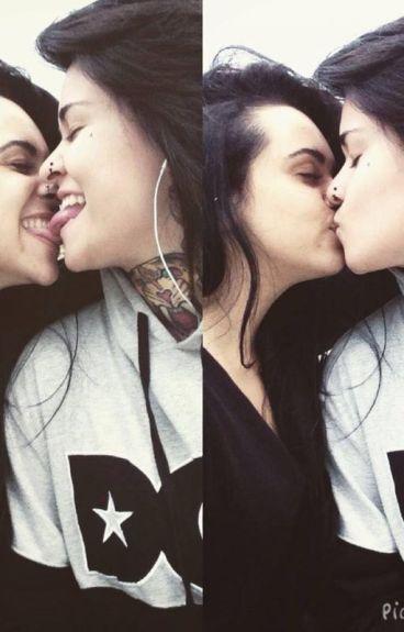 Lesbian Life
