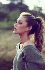 באהבה מזמן אני כבר לא נוגע - שי והראל by zohar98