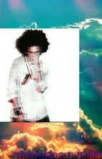 Mindless Behavior Love Story Rated R (The Prince-Ton) by -trippypositivevibes