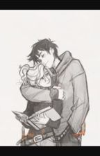 Percabeth At Goode-The Second Adventure by -_-PercyJackson-_-
