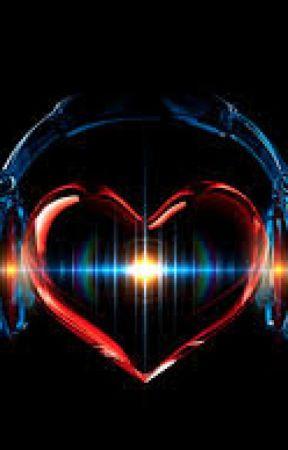 Random Songs - BREAK UP WITH HIM~ OLD DOMINION~song 6 - Wattpad