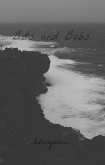 Bits and Bobs