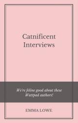 Interviews by Watty-Writers