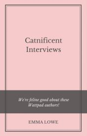 Interviews by Watty-Writers
