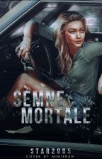 Semne mortale by Star2905