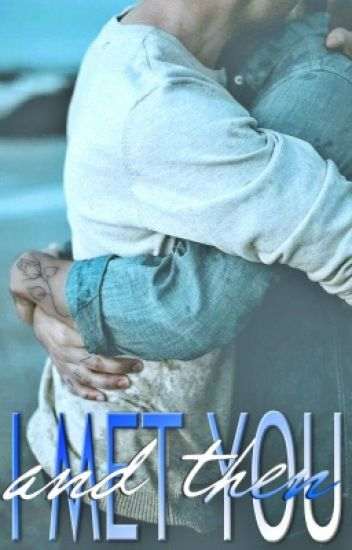 And then I met you... ➼ Tematica Gay.