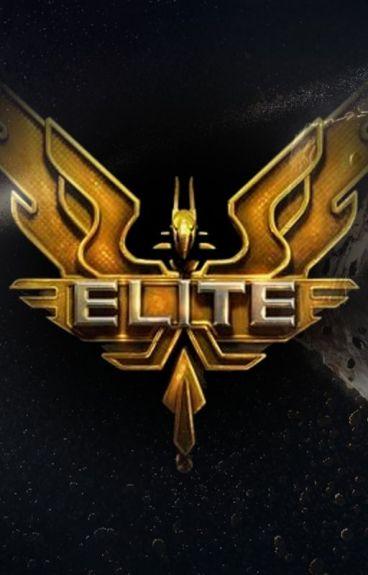 The Elite (ON HOLD) by Kuubat